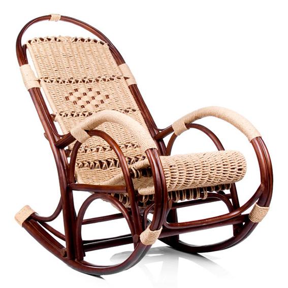 Стих к подарку кресло качалка 830