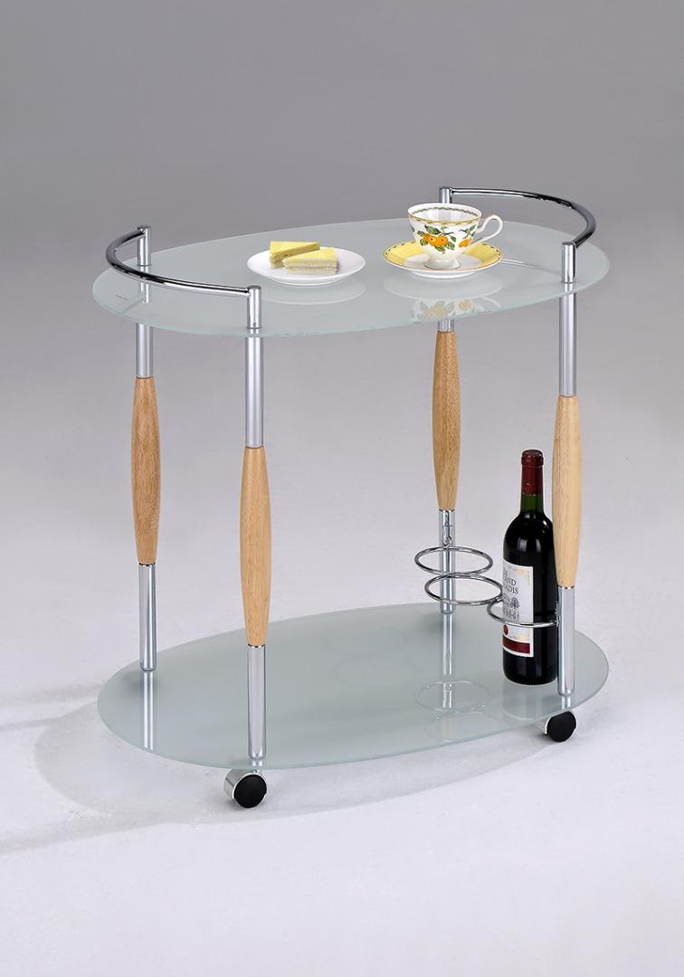 Сервировочный столик Петроторг